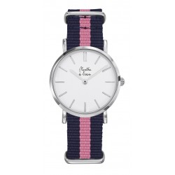 Montre dandy
