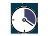 Livraison rapide et soigné à domicile ou en point relais